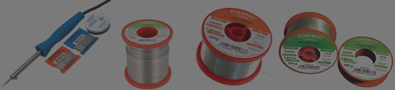 <h1> Insulation Materials  </h1>                               <p>  </p>