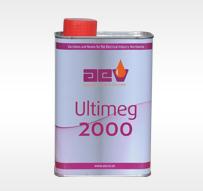 ULTIMEG-2000