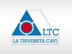 LTC – ITALY