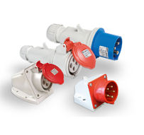 INDUSTRIAL-PLUGS-&-SOCKETS