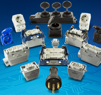INDUSTRIAL-TYPE-PLUGS-AND-SOCKETS
