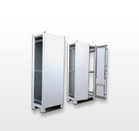 IP55-FLOOR-STANDING-CABINET