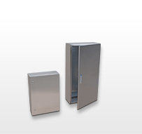 IP65-STAINLESS-STEEL-ENCLOSURES