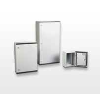 IP66-WALL-MOUNTING-ENCLOSURES
