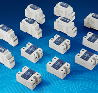 SOLID-STATE-RELAYS