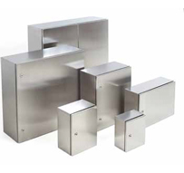 STAINLESS-STEEL-CABINETS