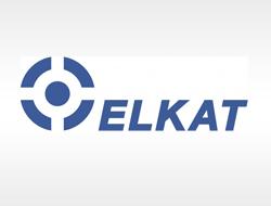 Elkat : Poland