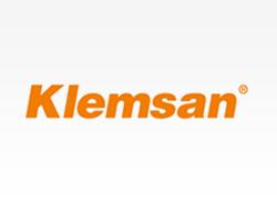 KLEMSAN