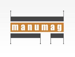 MANUMAG